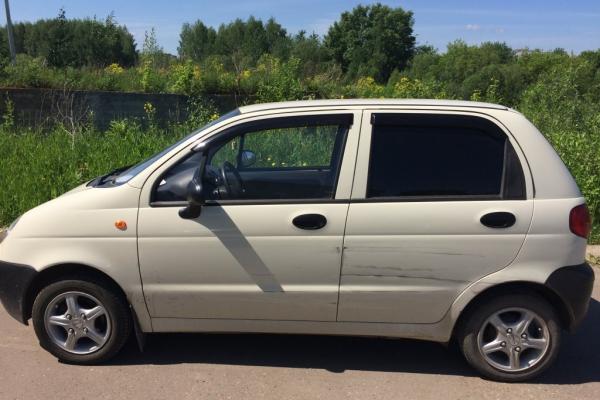kuzovnoi-remont-daewoo-matiz-01BDC5FDE4-5035-DC22-C0D6-7F921F76A63E.jpg